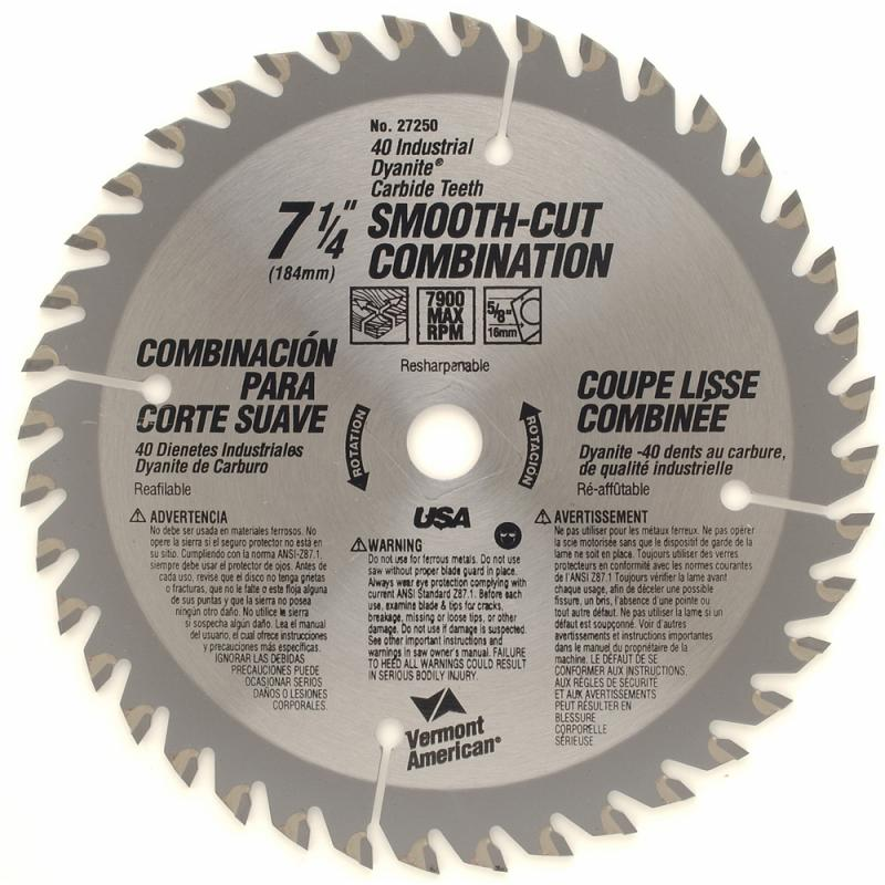 King carbide series carbide tipped circular saw blade modern circular saw blade bosch click image to enlarge keyboard keysfo Choice Image
